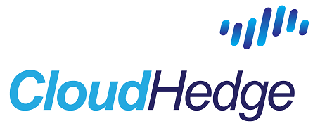 cloudhedge logo